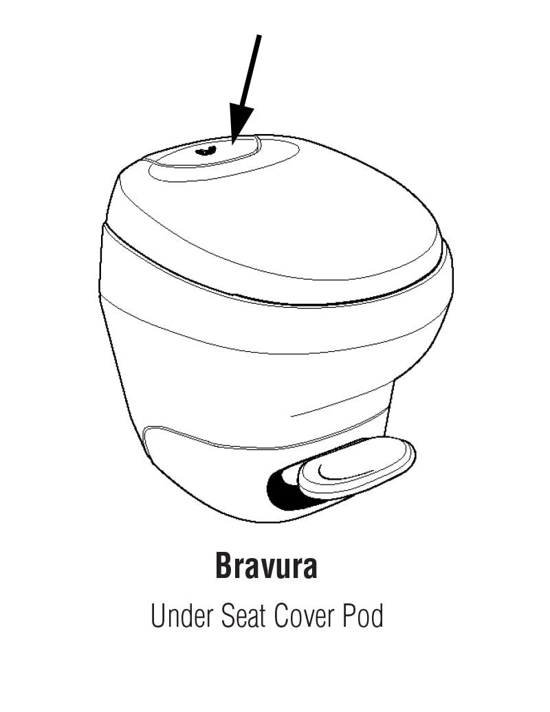 rv toilet diagram rv toilet diagram ask answer wiring diagram Motorhome Inverter Wiring Diagrams small resolution of bravura rv toilet