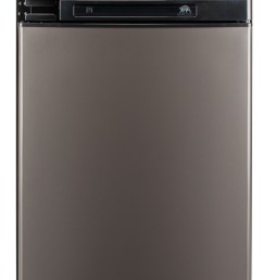 norcold n3150 refrigerator closed  [ 848 x 1848 Pixel ]