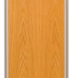 norcold n510 refrigerator closed beige [ 703 x 1200 Pixel ]