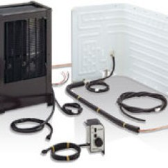 Norcold Fridge Wiring Diagram 2006 Gmc Sierra Bose Stereo N821 Espresso Machine ~ Elsavadorla