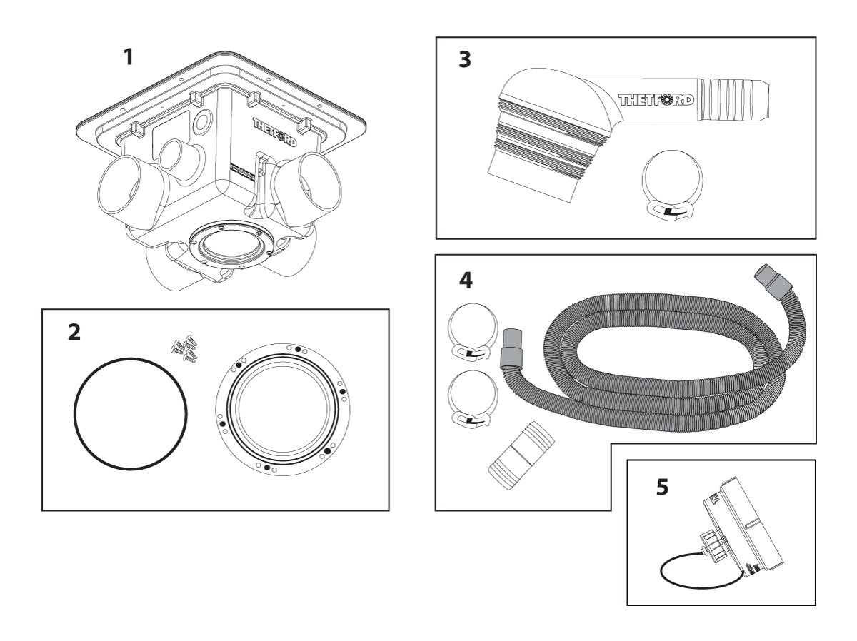 thetford c2 toilet wiring diagram holley electric fuel pump cassette spare parts imageresizertool com