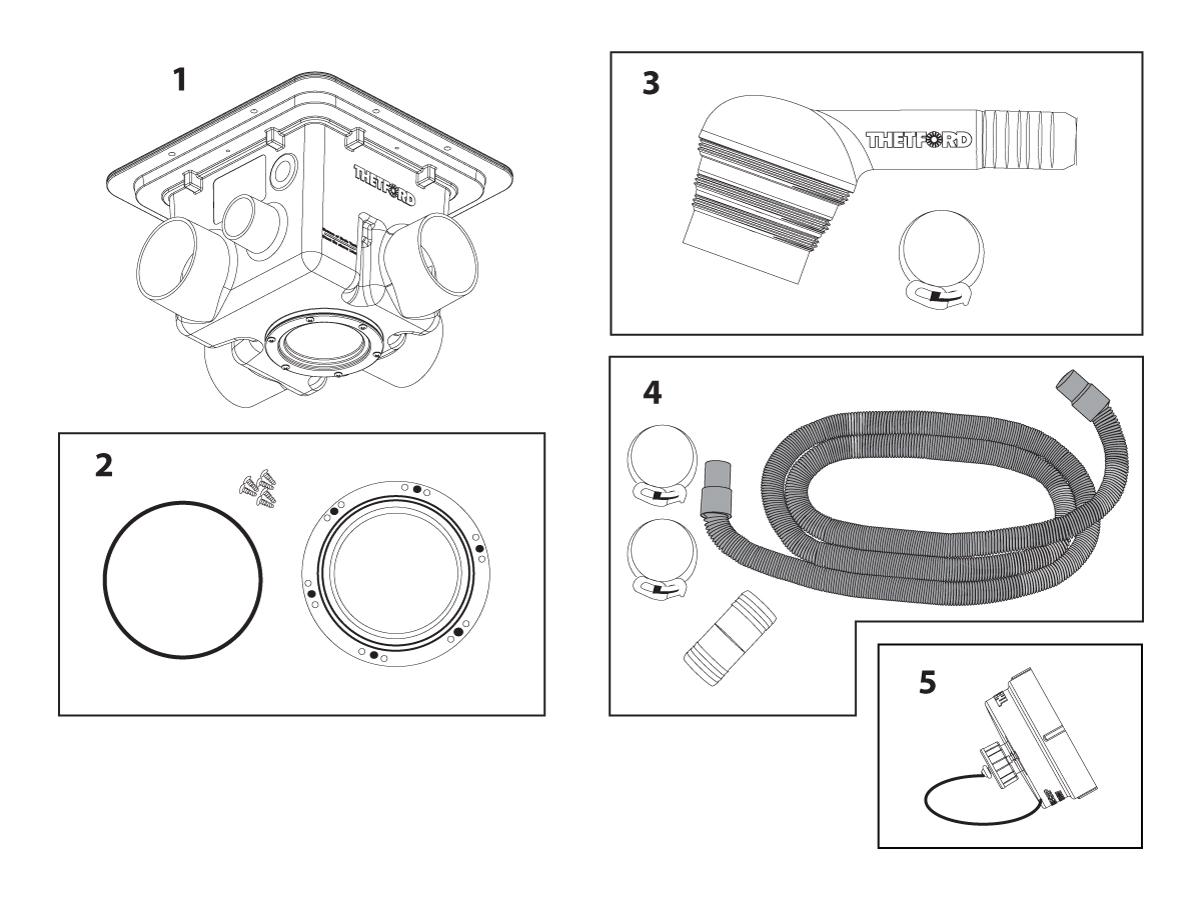 thetford cassette toilet wiring diagram 94 dodge dakota stereo spare parts imageresizertool com