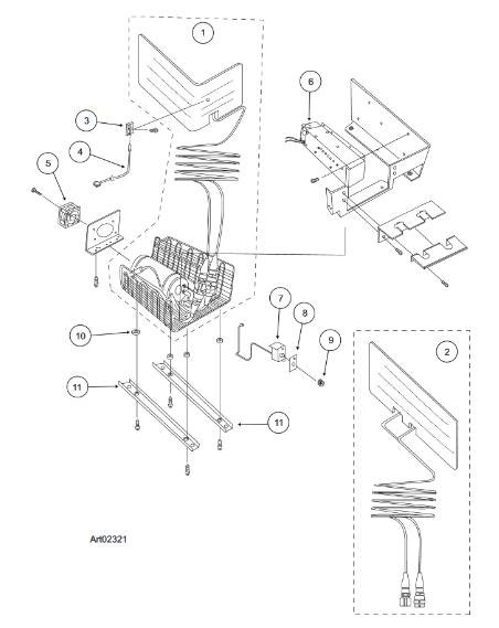 Norcold Scqt 4407 Wiring Diagram Free Download • Oasis-dl.co