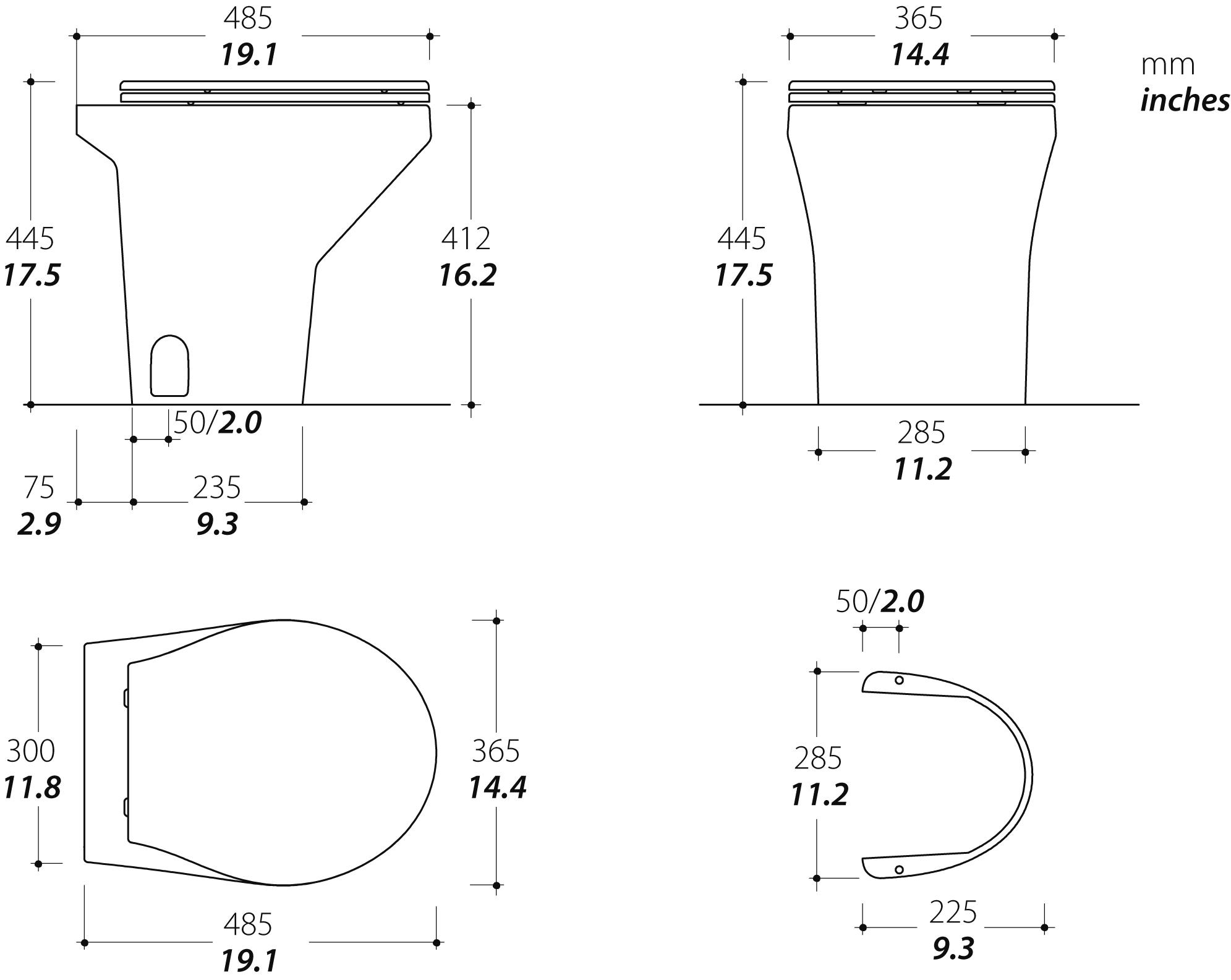 thetford caravan toilet wiring diagram amp diagrams macerator solenoid : 42 images - ...