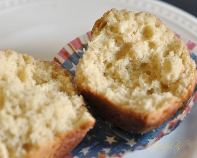 donutmuffins13