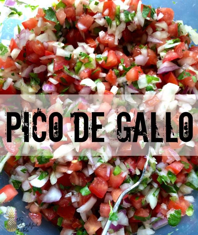 pico04