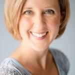 Jessica Gebbink, LCSW