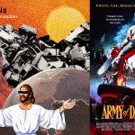 3-THE BODY THE BLOOD THE MACHINE – ARMY OF DARKNESS