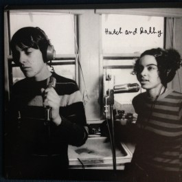 The Thermals Shop