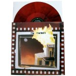 MPPM vinyl