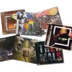 cdpack-copy