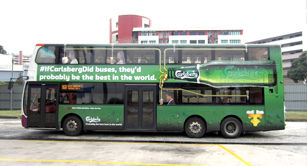 carlsberg_DB_side2