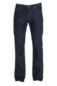 J Brand Cooper Boone Jeans