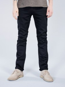 Men's Thin Fin Nudie Jeans