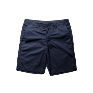 Men's quick dry shorts