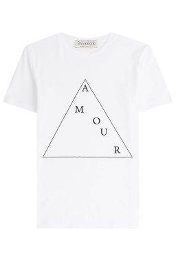 Amour T-Shirt Gr. S Être Cécile