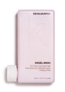 Kevin Murphy ANGEL.WASH Fine Coloured Hair