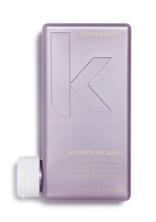 Kevin Murphy HYDRATE.ME.WASH Moisture Delivery Shampoo