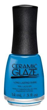 Ceramic Glaze FRENCH-RIVIERA