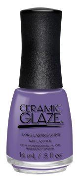 Ceramic Glaze PETAL-PUSHER