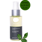 Green Luxe Natural Deodorant