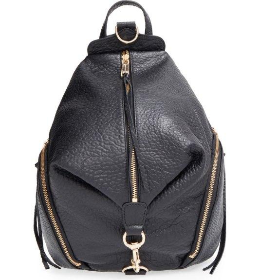 Rebecca Minkoff Julian' Backpack