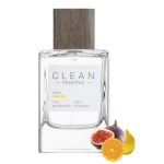 Clean Reserve Citrus Fig