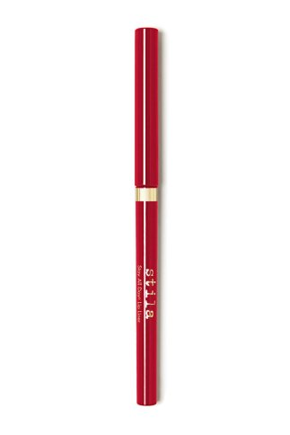 Stila Stay All Day Lip Liner Pinot Noir (Red)