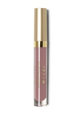 Stila Stay All Day Liquid Lipstick Perla