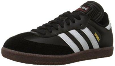 Adidas Samba Classic Mens Soccer Shoe