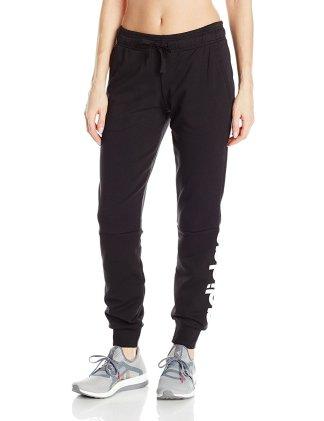 adidas Women's Essentials Linear Pants