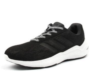 adidas Women's Fluidcloud Bold Running Shoes