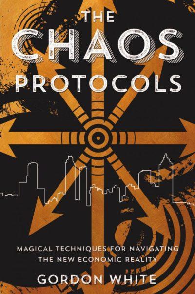 chaos-protocols-1-640x964