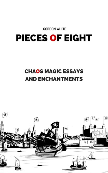 pieces-of-eight