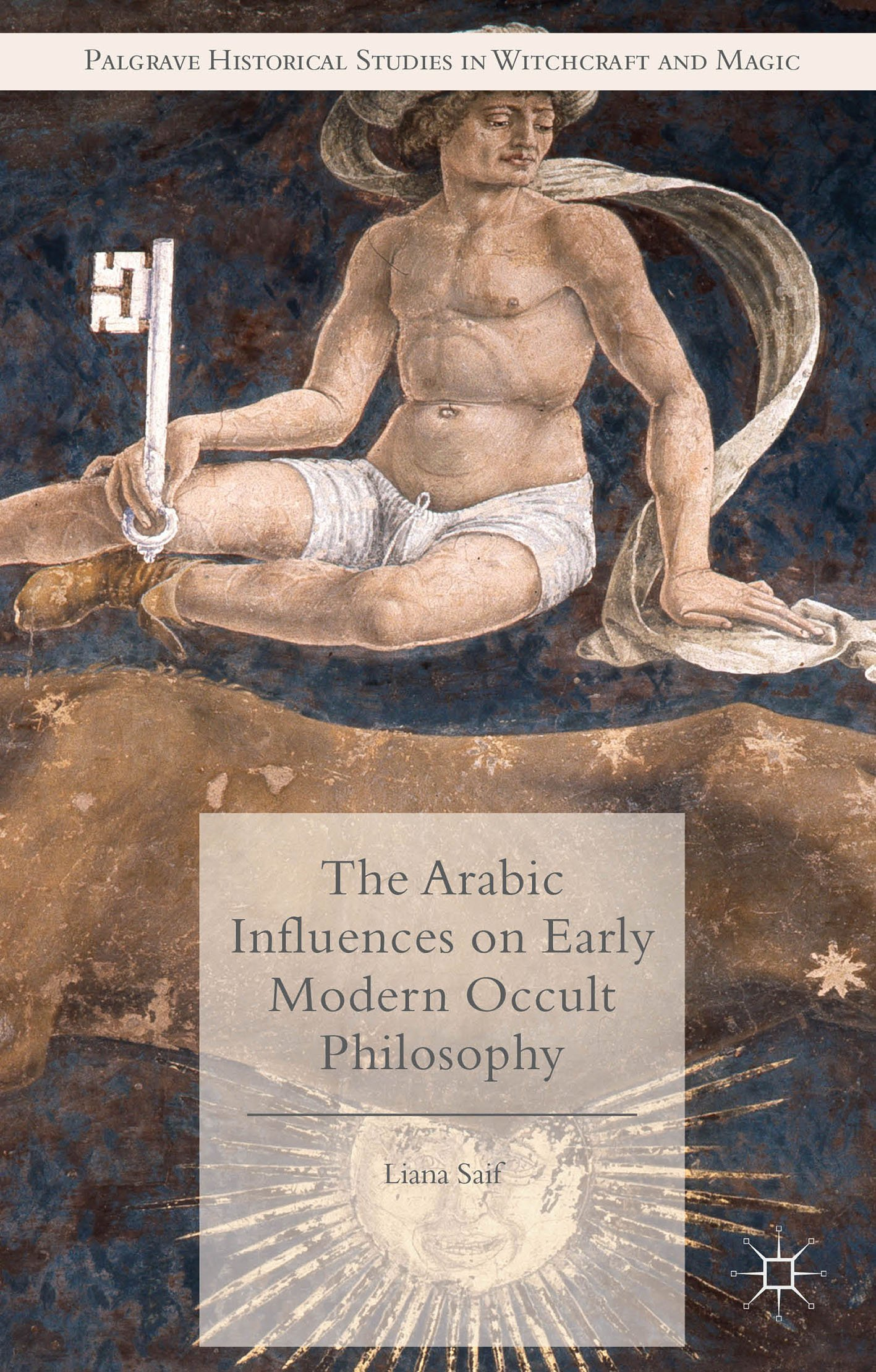 The Roots and Enduring Influence of Islamic Magic - The Thinker's Garden