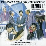 album-penthouse-and-pavement