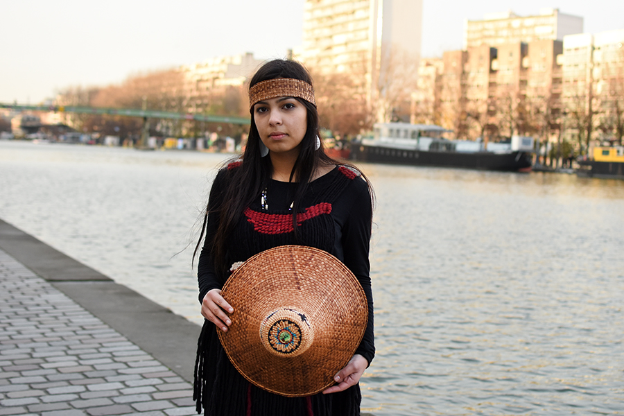 The Third Eye Magazine_Photography Sophie Pinchetti Copyright 2015-Lummi nation usa washington-indigenous_cop21-paris-01
