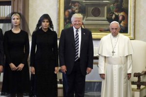 24-Pope-Trump.w710.h473