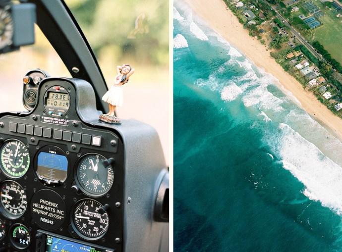 Hawaii Vacation Photography by Oahu Photographer Joe and Patience