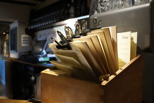 Three-Conies-Banbury-Pub-of-The-Year-2016-gallery-03