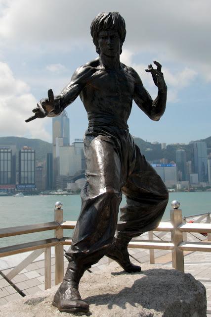3 Days Hong Kong on a budget