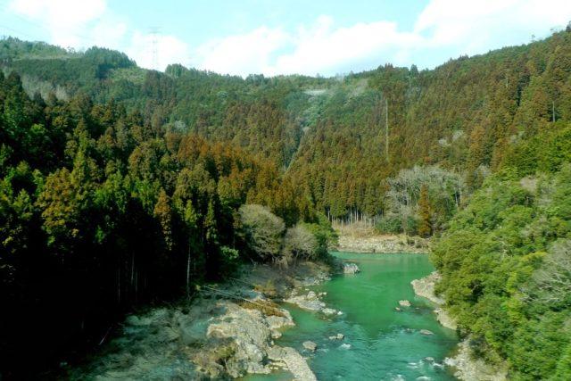 Kyoto Travel Blog