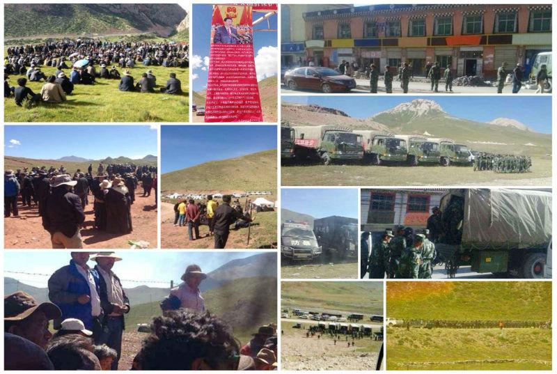 Tibet-Mining-Dzatoe
