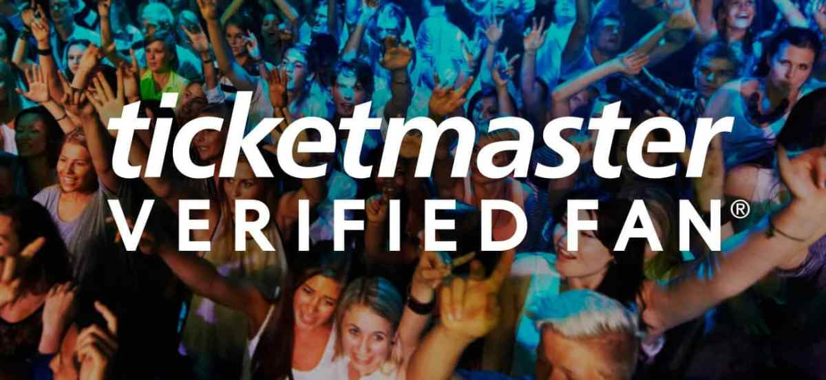 Image result for ticketmaster