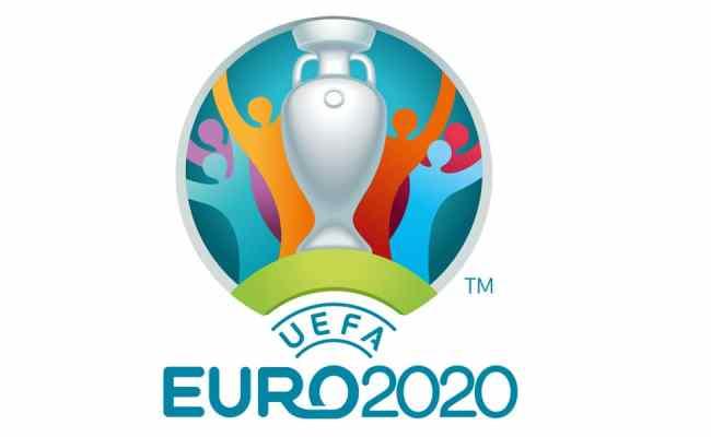 Uefa Begins Euro 2020 Ticketing Recruitment Drive