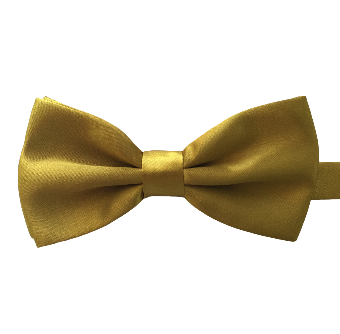 Buttered Rum Gold Bow Tie  The Tie Rack Australia