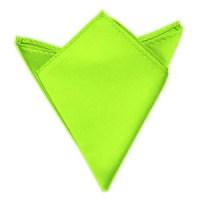 The Tie Rack Online | Bow Ties, Ties, Pocket Squares