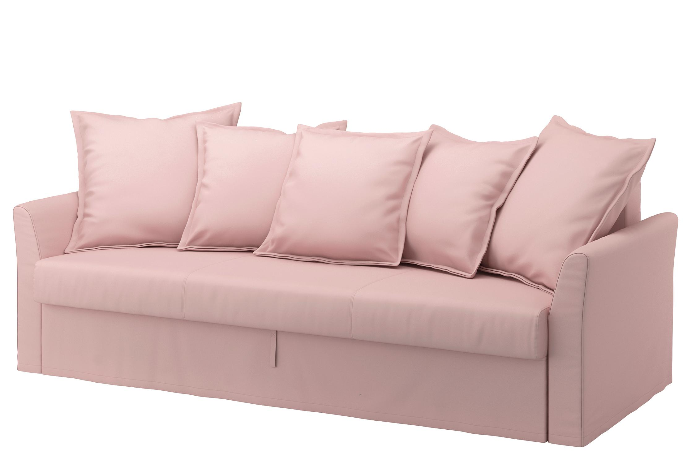 pink sofas ikea sofa bed ransta dark grey top 10 home the sunday times save is disabled