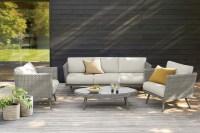 The freshest garden furniture | Gardening | The Sunday Times