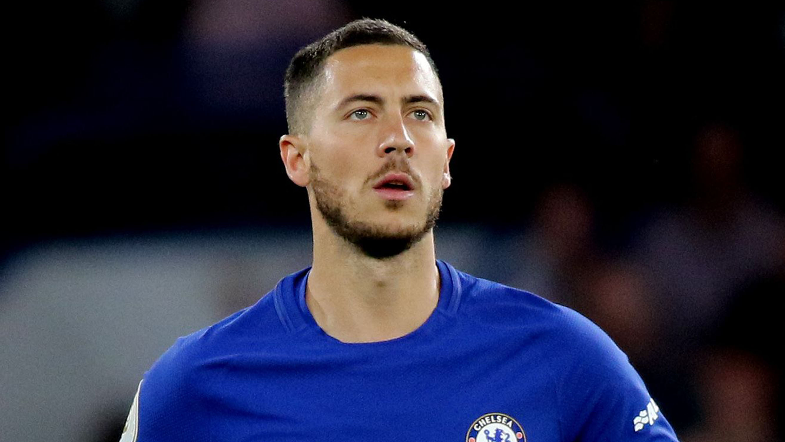Chelsea To Hold Talks With Eden Hazard Over Future